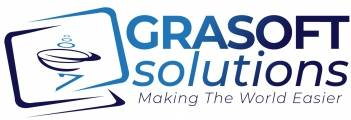 GRASOFT SOLUTIONS